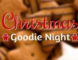 GoodieNight2014