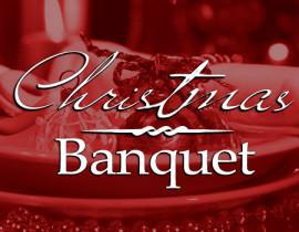christmasBanquet2014