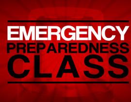 emergencyclass1
