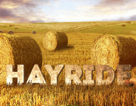 hayride_web