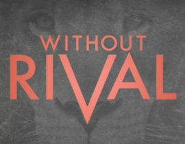 rival_web1